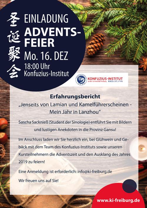 Parapsychologisches Institut Freiburg